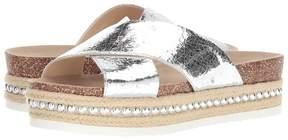 Jessica Simpson Shanny Women's Shoes