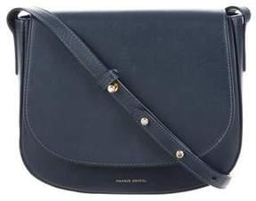 Mansur Gavriel Calf Crossbody Bag