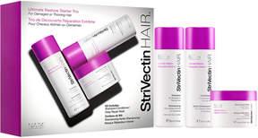StriVectin Hair Ultimate Restore Starter Trio