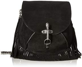 Lucky Brand Lucky Maya Small Cross Body
