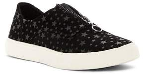 Madden-Girl Caash Slip-on Sneaker
