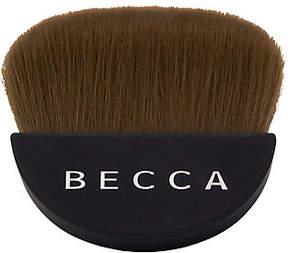 Becca Half Moon Brush