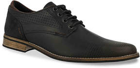 Bullboxer Men's Livitos Oxford