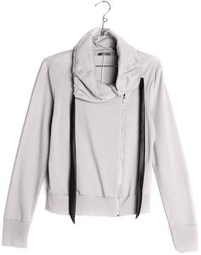 Cosabella ESSEX MOTO JACKET