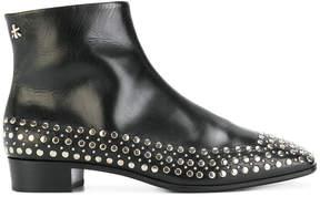 Premiata Isabel boots