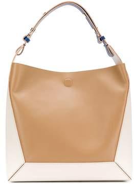 Marni Frame bag