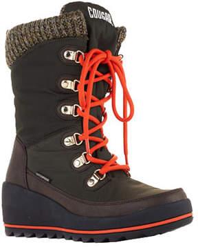 Cougar Women's Layne Wedge Snow Boot