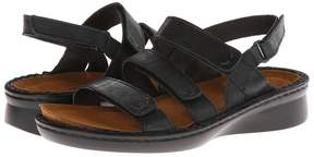 Naot Footwear Jive Women's Shoes