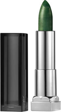 Maybelline Color Sensational Matte Metallics Lipstick - Serpentine