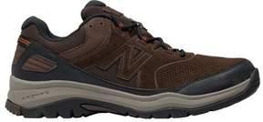 New Balance Men's 769v1 Trail Shoe