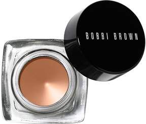 Bobbi Brown Women's Long-Wear Cream Shadow