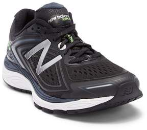 New Balance 860V8 Athletic Sneaker - Wide Width (Toddler)