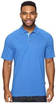 Royal Robbins Wick-ed Cool Polo Men's Clothing