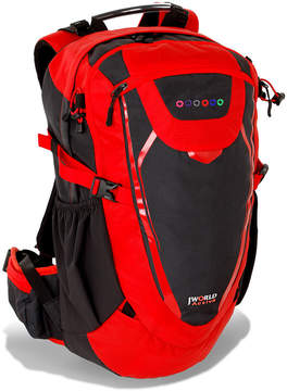 J World Mist Backpack
