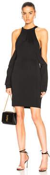 Dion Lee Sleeve Release Dress