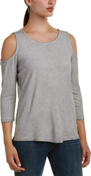 Tart Collections TART Albany Top
