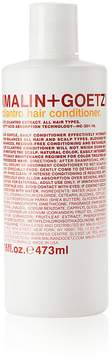 Malin+Goetz Women's Cilantro Conditioner - 16 oz.