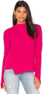 Generation Love Sage Sweater