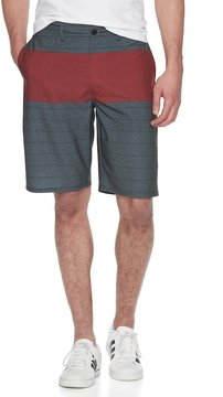 Ocean Current Men's Regent Shorts