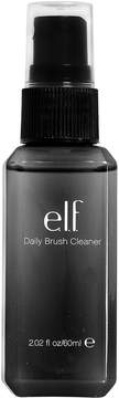 e.l.f. Cosmetics Daily Brush Cleaner