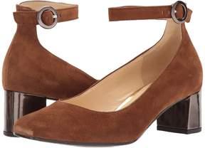 Gabor 75.275 Women's 1-2 inch heel Shoes