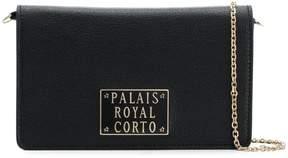 Corto Moltedo Royal chain wallet