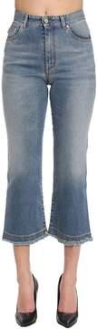 Fiorucci Jeans Jeans Women