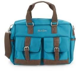 Pascal Duffle Bag