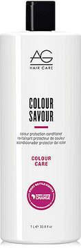 AG Jeans Hair Colour Care Colour Savour Conditioner, 33.8-oz.