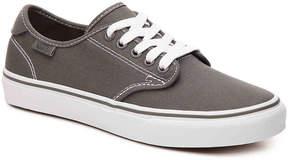 Vans Women's Camden Deluxe Sneaker - Women's's