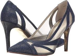 Adrianna Papell Amal High Heels