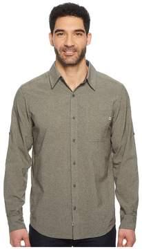 Marmot Windshear Long Sleeve Men's Clothing