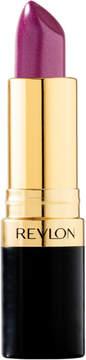 Revlon Super Lustrous Lipstick - Violet Frenzy