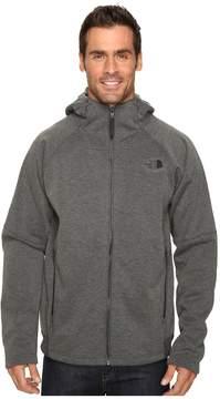 The North Face Trunorth Hoodie Men's Sweatshirt