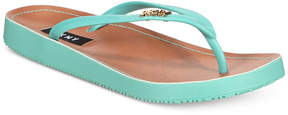 DKNY Madi Flip-Flops, Created For Macy's