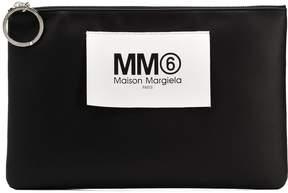 MM6 MAISON MARGIELA Borsa