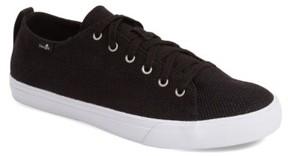 Sanuk Men's 'Staple' Sneaker