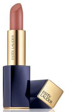 Estee Lauder Pure Color Envy Sculpting Lipstick - Bare Instinct