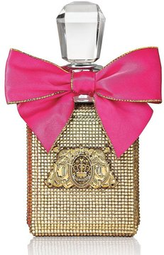 Juicy Couture Viva la Juicy Limited-Edition Pure Parfum Spray
