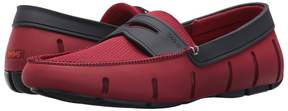 Swims Penny Loafer Men's Shoes