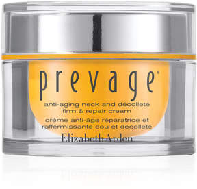 Elizabeth Arden Prevage Anti-Aging Neck and Decollete Firm & Repair Cream, 1.7 oz