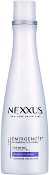 Nexxus Emergencee Reconstructive System Shampoo