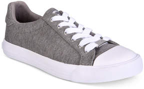 G by Guess Women's Oleex Sneakers Women's Shoes