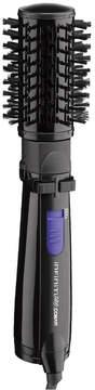 Conair Infiniti Pro 2 Hot Air Spin Brush Bedding