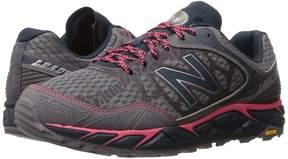 New Balance Leadville v3 Women's Running Shoes