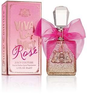 Juicy Couture Viva La Juicy Rosé 1.7 Oz Eau De Parfum