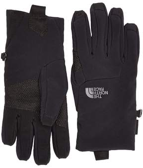 The North Face Women's Apex+ Etiptm Glove Extreme Cold Weather Gloves