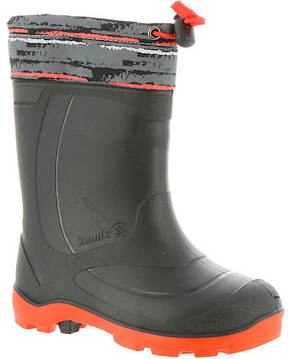 Kamik Snobuster2 (Boys' Toddler-Youth)
