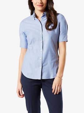 Dockers Oxford Dress Shirt