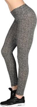 Deha Leggings